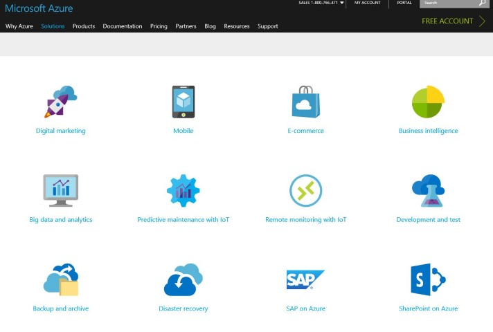 Azure-Solutions (Small)