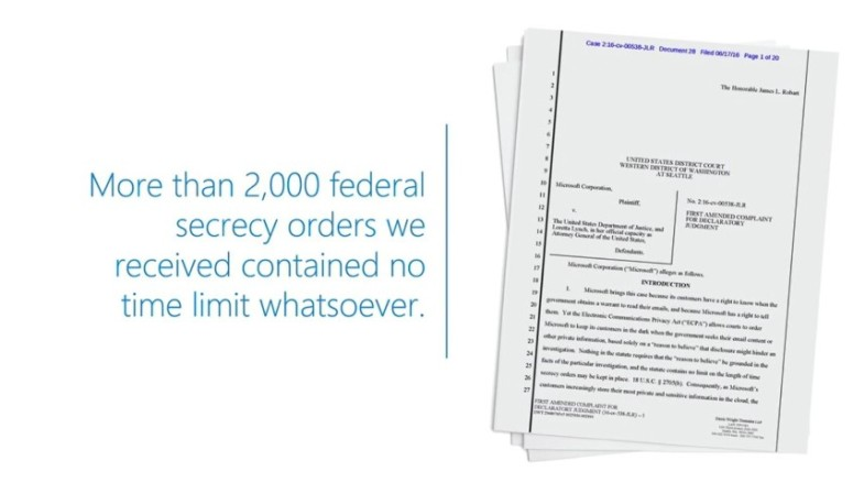 secrecy order (Small)