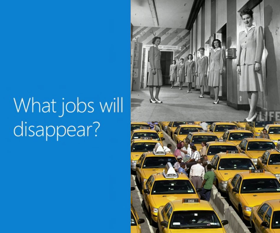 what jobs will disappear (Small)