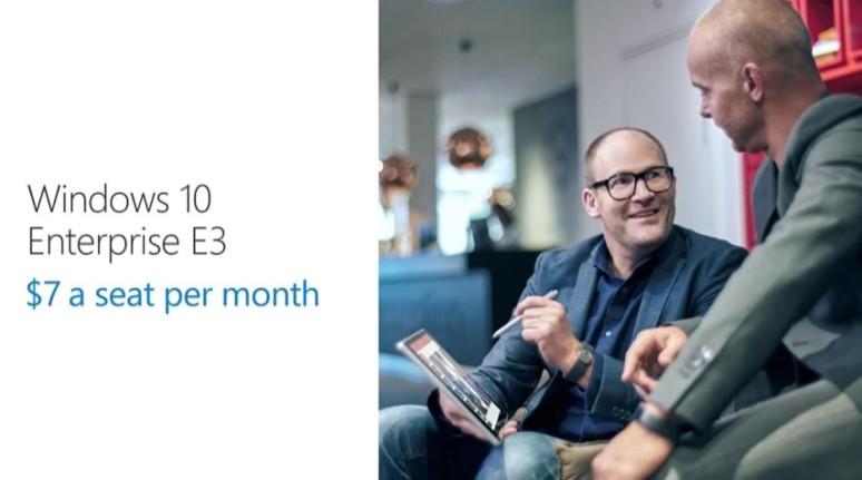 windows subscription (Small)
